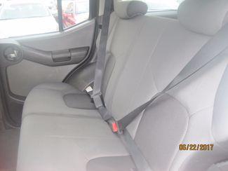 2009 Nissan Xterra S Englewood, Colorado 8