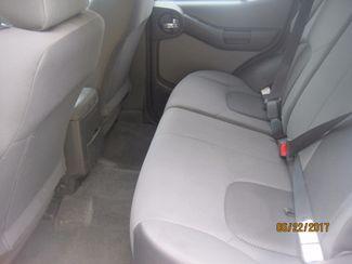 2009 Nissan Xterra S Englewood, Colorado 11