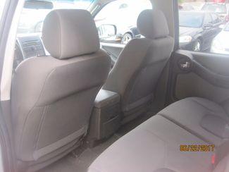 2009 Nissan Xterra S Englewood, Colorado 25