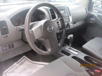 2009 Nissan Xterra S Englewood, Colorado 20