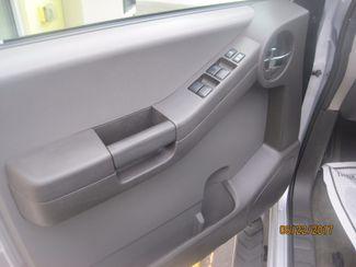 2009 Nissan Xterra S Englewood, Colorado 22