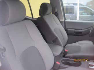 2009 Nissan Xterra S Englewood, Colorado 16