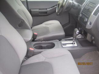 2009 Nissan Xterra S Englewood, Colorado 12