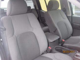 2009 Nissan Xterra S Englewood, Colorado 13
