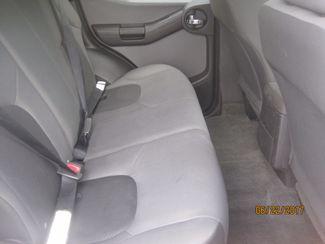 2009 Nissan Xterra S Englewood, Colorado 15