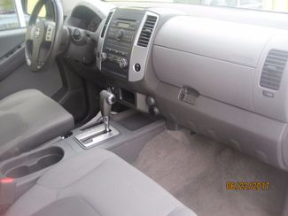 2009 Nissan Xterra S Englewood, Colorado 21