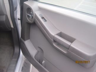 2009 Nissan Xterra S Englewood, Colorado 24
