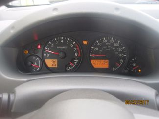 2009 Nissan Xterra S Englewood, Colorado 26