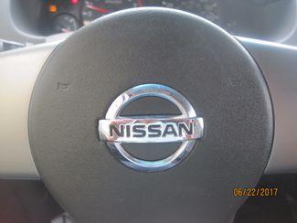 2009 Nissan Xterra S Englewood, Colorado 27