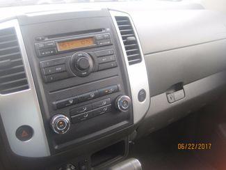 2009 Nissan Xterra S Englewood, Colorado 30