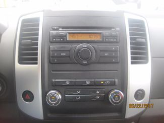 2009 Nissan Xterra S Englewood, Colorado 31