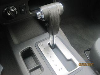2009 Nissan Xterra S Englewood, Colorado 29