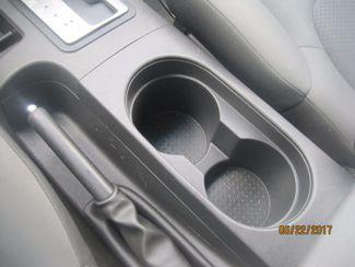 2009 Nissan Xterra S Englewood, Colorado 28