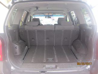 2009 Nissan Xterra S Englewood, Colorado 33
