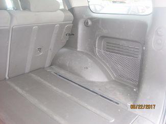 2009 Nissan Xterra S Englewood, Colorado 34