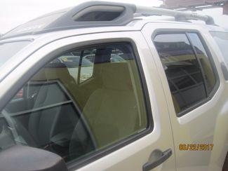2009 Nissan Xterra S Englewood, Colorado 43