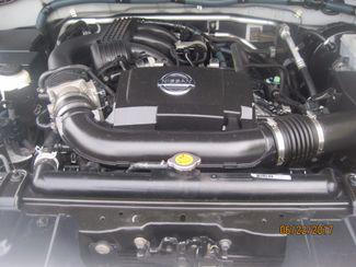 2009 Nissan Xterra S Englewood, Colorado 38