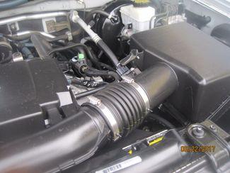 2009 Nissan Xterra S Englewood, Colorado 39