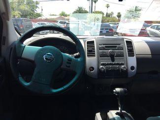 2009 Nissan Xterra S AUTOWORLD (702) 452-8488 Las Vegas, Nevada 5