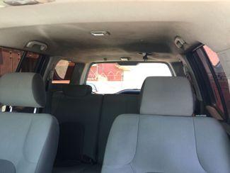 2009 Nissan Xterra S AUTOWORLD (702) 452-8488 Las Vegas, Nevada 6