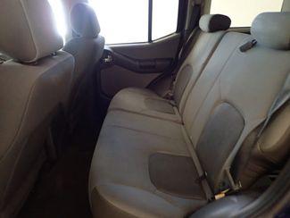 2009 Nissan Xterra S Lincoln, Nebraska 3