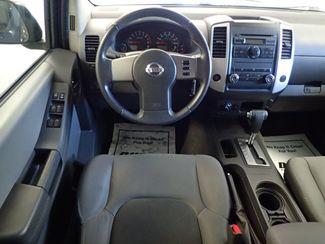 2009 Nissan Xterra S Lincoln, Nebraska 4
