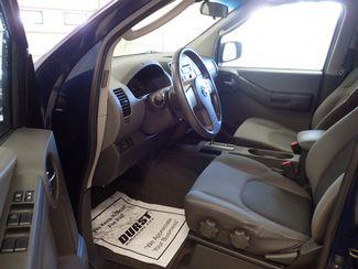 2009 Nissan Xterra S Lincoln, Nebraska 5