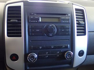 2009 Nissan Xterra S Lincoln, Nebraska 6