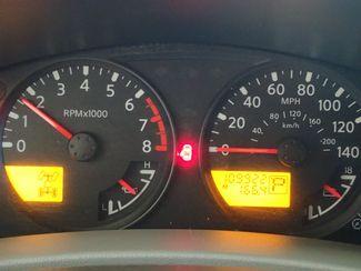 2009 Nissan Xterra S Lincoln, Nebraska 8