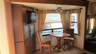 2009 Open Range 337RLS   city Florida  RV World Inc  in Clearwater, Florida
