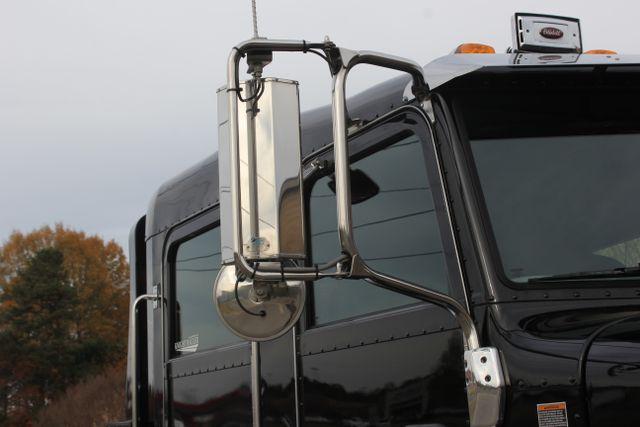 2009 Peterbilt Knight Hauler Crew Cab Mooresville , NC 26