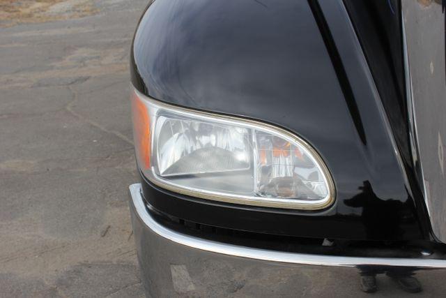 2009 Peterbilt Knight Hauler Crew Cab Mooresville , NC 36