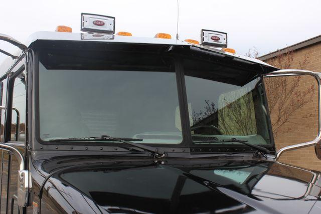 2009 Peterbilt Knight Hauler Crew Cab Mooresville , NC 45