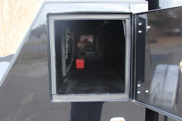 2009 Peterbilt Knight Hauler Crew Cab Mooresville , NC 40