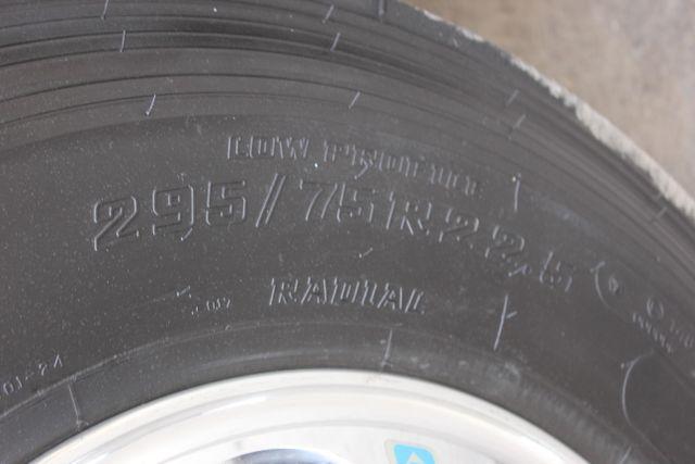 2009 Peterbilt Knight Hauler Crew Cab Mooresville , NC 59