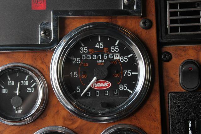 2009 Peterbilt Knight Hauler Crew Cab Mooresville , NC 65