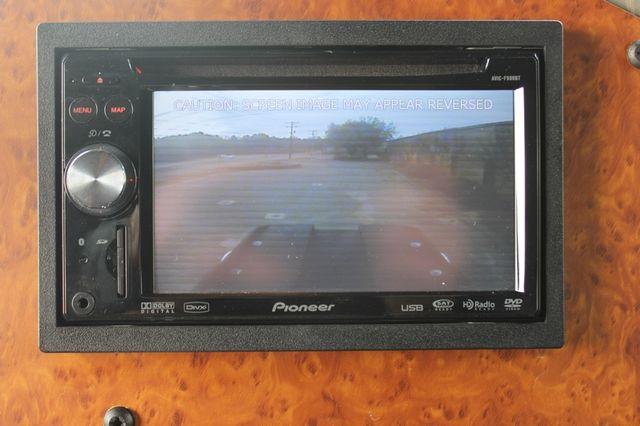2009 Peterbilt Knight Hauler Crew Cab Mooresville , NC 68