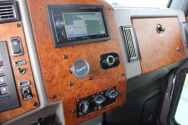 2009 Peterbilt Knight Hauler Crew Cab Mooresville , NC 70