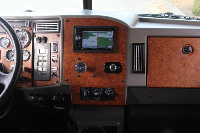 2009 Peterbilt Knight Hauler Crew Cab Mooresville , NC 8