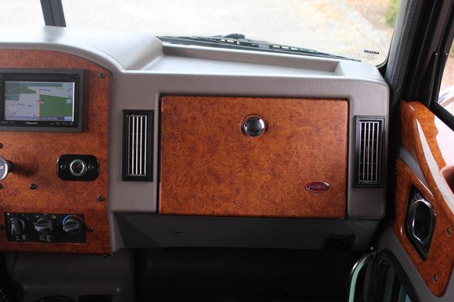 2009 Peterbilt Knight Hauler Crew Cab Mooresville , NC 5
