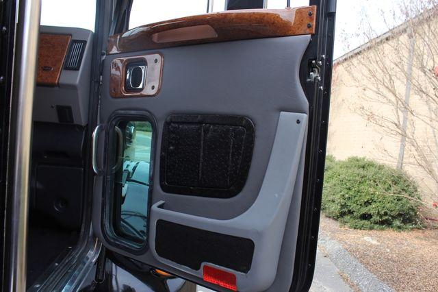 2009 Peterbilt Knight Hauler Crew Cab Mooresville , NC 89