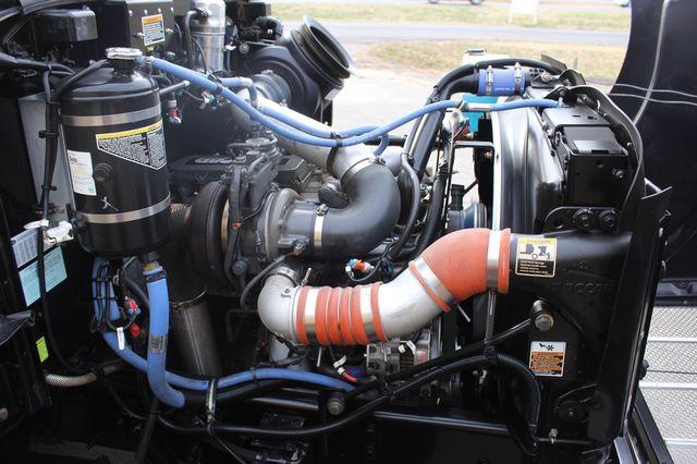 2009 Peterbilt Knight Hauler Crew Cab Mooresville , NC 19