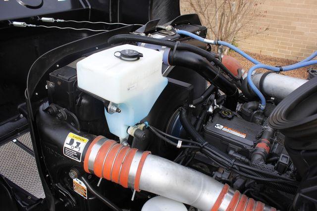2009 Peterbilt Knight Hauler Crew Cab Mooresville , NC 96