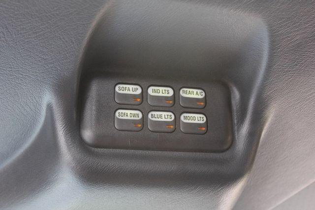 2009 Peterbilt Knight Hauler Crew Cab Mooresville , NC 79