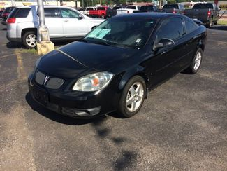 2009 Pontiac G5 Base in Oklahoma City OK