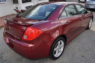 2009 Pontiac G6 GT Birmingham, Alabama 4