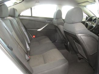 2009 Pontiac G6 w/1SA *Ltd Avail* Gardena, California 12