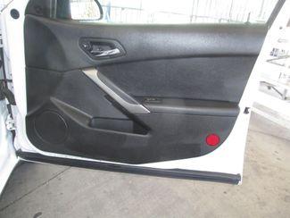 2009 Pontiac G6 w/1SA *Ltd Avail* Gardena, California 13