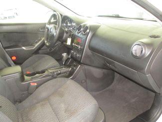 2009 Pontiac G6 w/1SA *Ltd Avail* Gardena, California 8