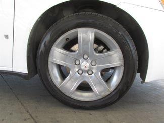 2009 Pontiac G6 w/1SA *Ltd Avail* Gardena, California 14